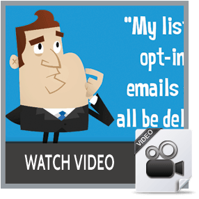 7-Email-Deliverability-Myths