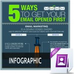 ways to get your email opened first, get your messages opened