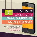 moblie friendly email marketing