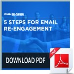 Email Engagement PDF Thumbnail