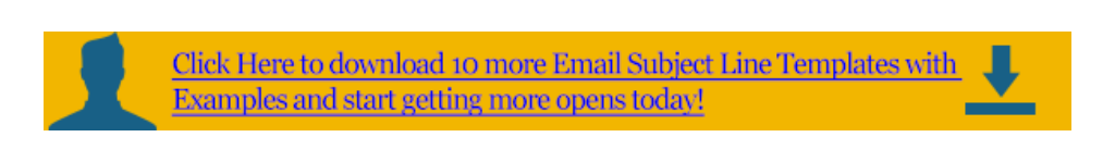 download free subject lines