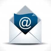 """Using """"Reply To"""" to increase engagement (and deliverability)"""