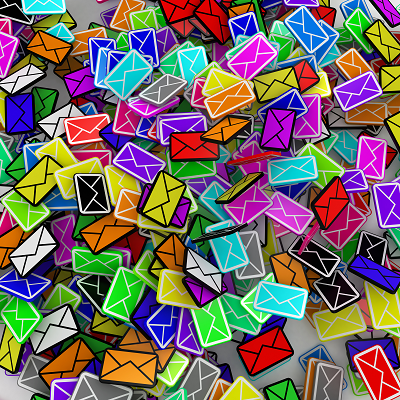 Deliverability Reminders: Spam Traps