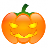 4 Reasons to Send Halloween Promotions