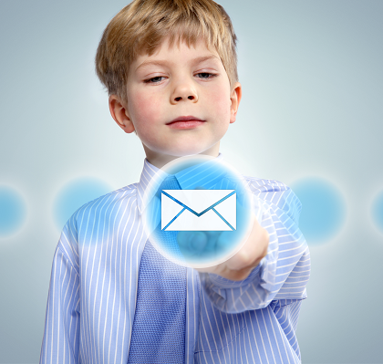 Importance of Subject Lines
