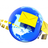 Tips for Increasing Inbox Delivery